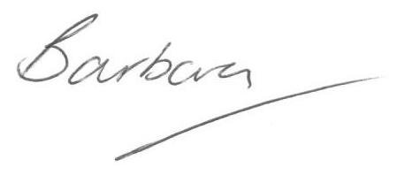 ha-signature-aboutus2.jpg
